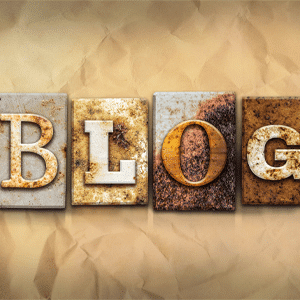 Blog Headlines Grab Attention, Increase Click-Rate and SEO